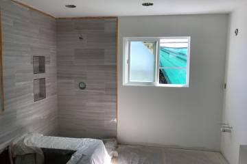 Room Addition Culver City14