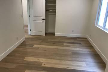 Room Addition Culver City18