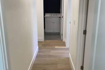Room Addition Culver City19