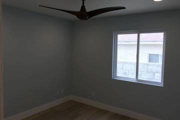Room Addition Culver City20