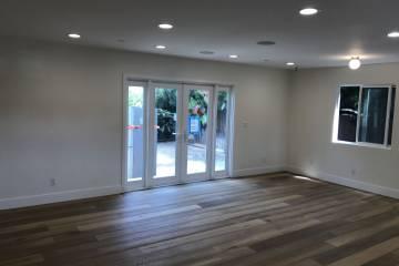 Room Addition Culver City21