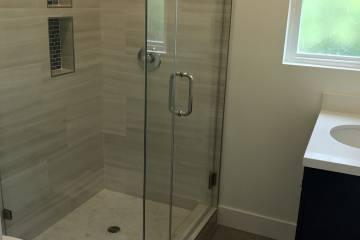 Room Addition Culver City22