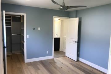 Room Addition Culver City24
