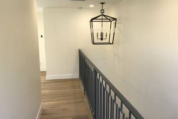 Room Addition Culver City25