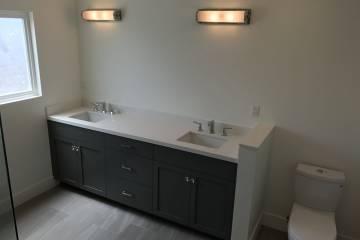 Room Addition Culver City28