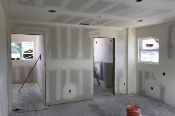 Room Addition Culver City7
